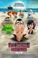 دانلود انیمیشن Hotel Transylvania 3: Summer Vacation 2018